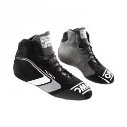 OMP TECNICA SHOES 防火賽車鞋