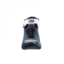 OMP FIRST 防火賽車鞋 FIA認證