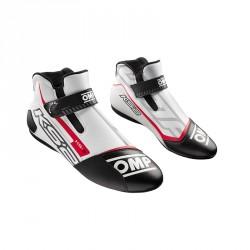 OMP KS-2 SHOES 卡丁賽車鞋