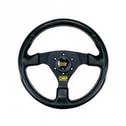 OMP RACING GP 賽車方向盤