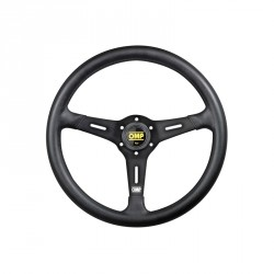 OMP SAND STEERING WHEEL 賽車方向盤