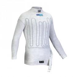 OMP COOL SHIRT FIA TOP 冰衣