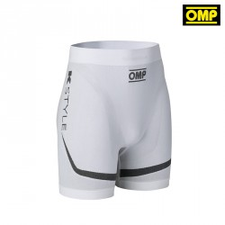 OMP KS SUMMER SHORTS 卡丁短褲