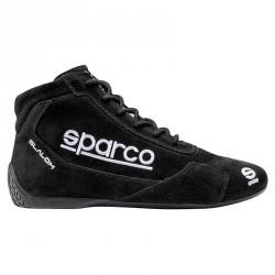 SPARCO SLALOM RB-3.1 防火賽車鞋