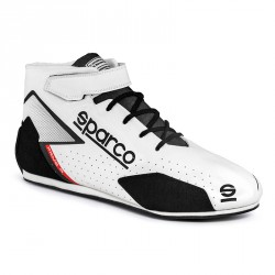 SPARCO PRIME R SHOES 防火賽車鞋