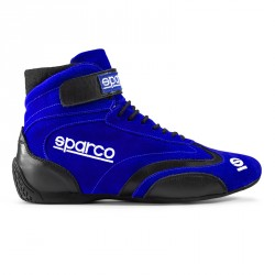 SPARCO TOP SHOES 防火賽車鞋