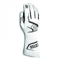 SPARCO ARROW GLOVES 防火手套