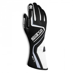 SPARCO LAP GLOVES 防火手套