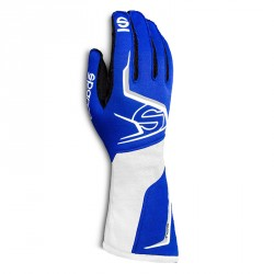 SPARCO TIDE GLOVES 防火手套