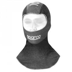 SPARCO SHIELD PRO JACQUARD BALACLAVA 防火頭套
