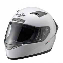 SPARCO CLUB X-1 卡丁安全帽
