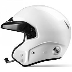 SPARCO PRO RJ-3I 拉力安全帽