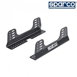 SPARCO ACCESSORIES SIDE SEAT 側面座椅安裝框架