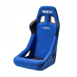 SPARCO SPRINT L 管狀鋼框架賽車椅