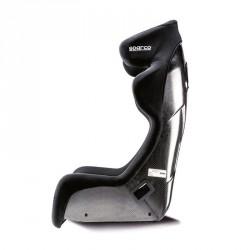 SPARCO ADV ELITE 碳纖維賽車椅