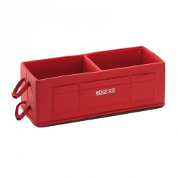 SPARCO ACCESSORIES HELMET BOXES 安全帽箱