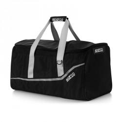SPRACO TRIP 旅行包袋