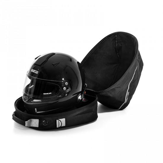 SPARCO DRY-TECH 頭盔&漢斯包 風乾系統