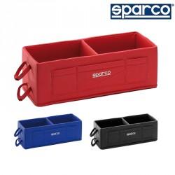 SPARCO HELMET BOXES 頭盔箱