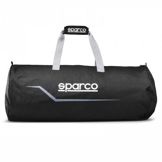 2021 New Sparco Kart Tyre 輪胎包