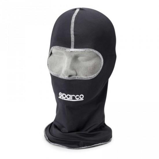 SPARCO BASIC KART超薄透氣抗菌卡丁頭套