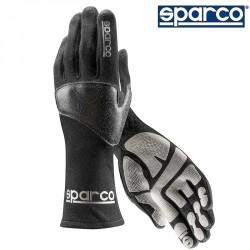 SPARCO TIDE MG-9 工作手套