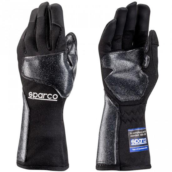 SPARCO MECA RMG-7 工作維修手套 FIA認證