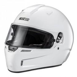 SPARCO SKY KF-5W 卡丁賽車頭盔