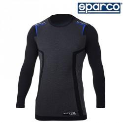 2021 SPARCO K-CARBON 卡丁内衣