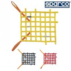 SPARCO WINDOW NET四角窗網