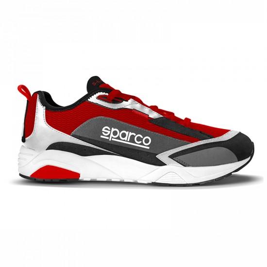 2021 SPARCO S-LANE 休閑鞋