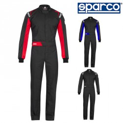 SPARCO ONE SUITS 防火賽車服