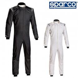 SPARCO PRIME SP16.1 SUITS 防火賽車服