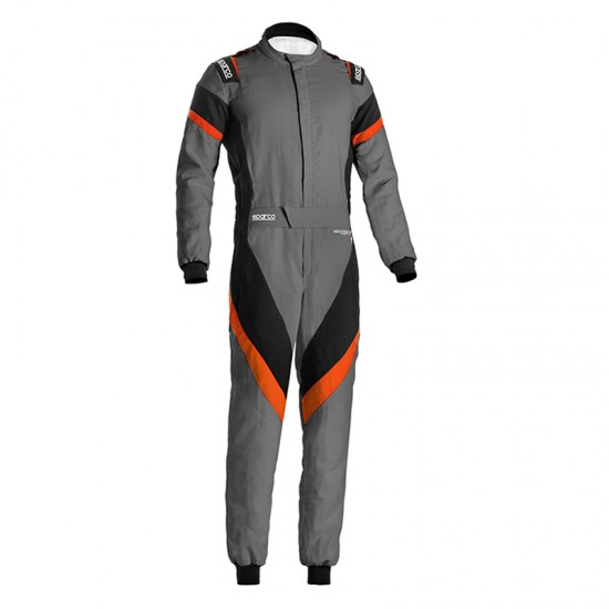 SPARCO VICTORY SUITS 防火賽車服
