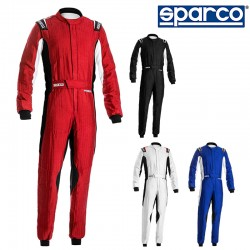 SPARCO EAGLE 2.0 SUITS 防火賽車服
