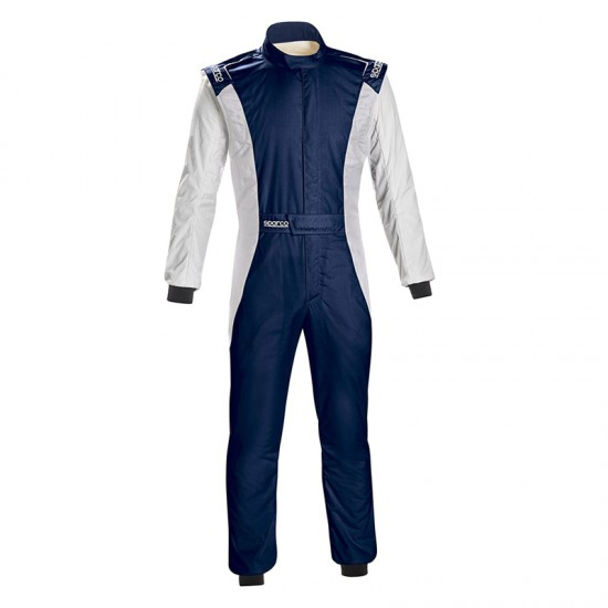 SPARCO COMPETITION SUITS 防火賽車服