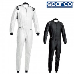 SPARCO EXTREMA-S SUITS 防火賽車服