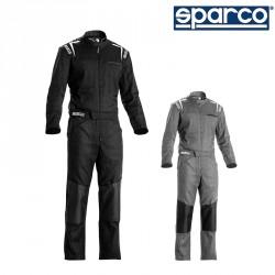 SPARCO TUTA MS-5 工作維修賽車服