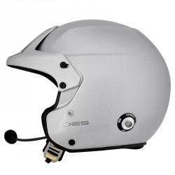 STILO TROPHY DES PLUS Composite 半罩式安全帽