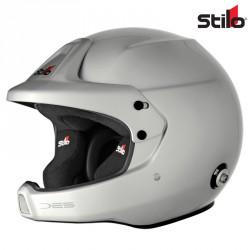 STILO WRC DES Composite Turismo 半罩式安全帽