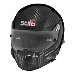 STILO ST5 F Carbon 8860  全罩式安全帽