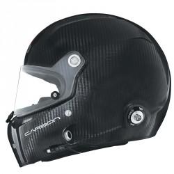 STILO ST5 F Carbon 全罩式安全帽