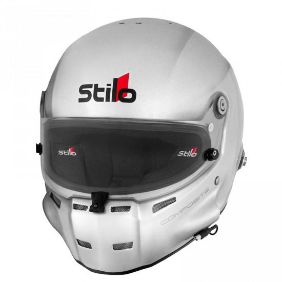 STILO ST5 F Composite 全罩式安全帽