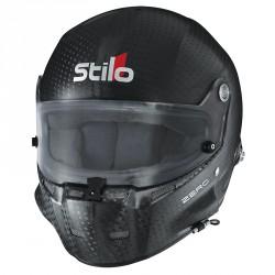 STILO ST5 F ZERO 8860 全罩式安全帽