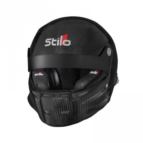 STILO ST5 R Carbon Rally 拉力安全帽