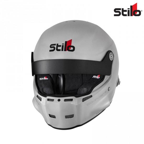 STILO ST5 R Composite Rally 拉力安全帽