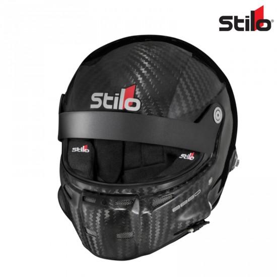 STILO ST5 GT Carbon 8860  全罩式安全帽