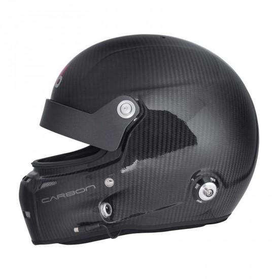 STILO ST5 GT Carbon  全罩式安全帽