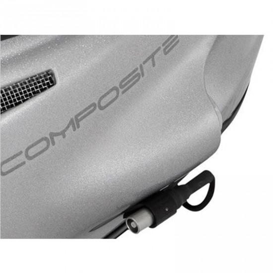 STILO ST5 GT Composite  全罩式安全帽