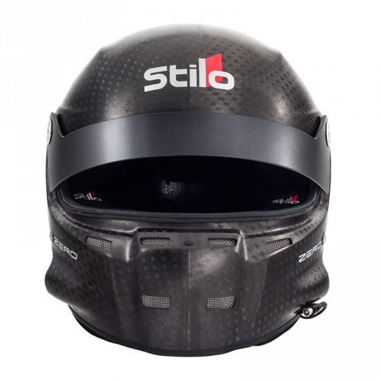 STILO ST5 GT ZERO  全罩式安全帽
